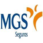 SEGUROS MGS