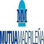 SEGUROS MUTUA MADRILEÑA