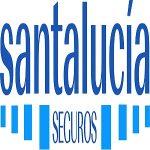 SEGUROS SANTA LUCIA
