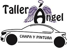 Taller Ángel